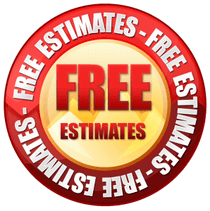 home improvement Northgate Seattle