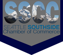 SeaTac Chamber of Commerce